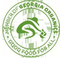 georgia-organics-logo1